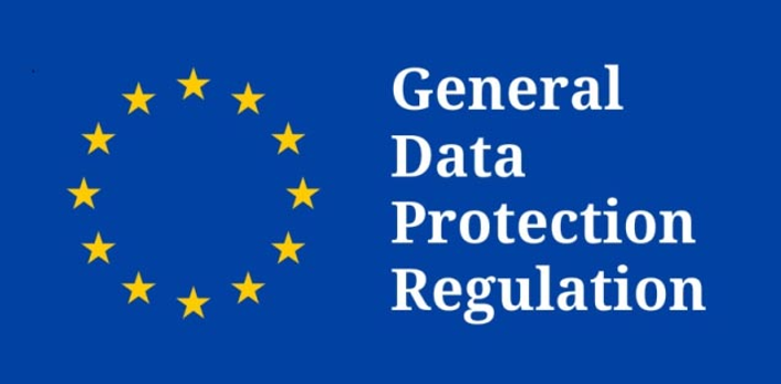 aGDPR maximum GDPR compliance